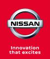 Sustentabilidade Nissan